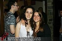 Foto Bagarre 2010 bagarre_2_2010_058