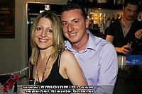 Foto Bagarre 2010 bagarre_2_2010_062