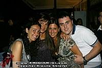 Foto Bagarre 2010 bagarre_2_2010_063