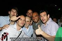 Foto Bagarre 2010 bagarre_2_2010_068