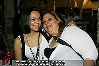 Foto Bagarre 2010 bagarre_2_2010_074