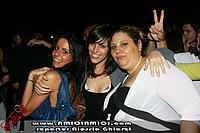 Foto Bagarre 2010 bagarre_2_2010_079