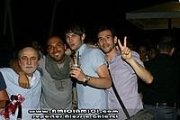 Foto Bagarre 2010 bagarre_2_2010_083