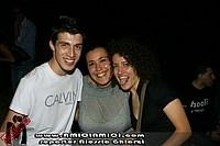 Foto Bagarre 2010 bagarre_2_2010_092