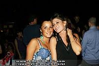 Foto Bagarre 2010 bagarre_2_2010_095
