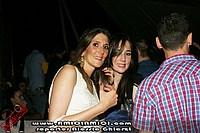 Foto Bagarre 2010 bagarre_2_2010_100