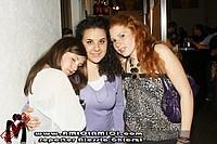 Foto Bagarre 2010 bagarre_2_2010_120