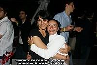 Foto Bagarre 2010 bagarre_2_2010_124