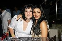 Foto Bagarre 2010 bagarre_2_2010_125