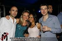 Foto Bagarre 2010 bagarre_2_2010_137