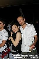 Foto Bagarre 2010 bagarre_2_2010_144