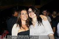 Foto Bagarre 2010 bagarre_2_2010_150