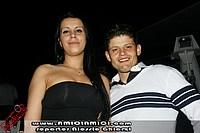 Foto Bagarre 2010 bagarre_2_2010_175