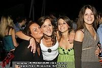 Foto Bagarre 2010 bagarre_2_2010_183