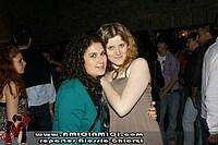 Foto Bagarre 2010 bagarre_2_2010_185