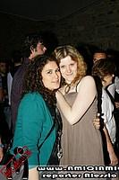 Foto Bagarre 2010 bagarre_2_2010_186