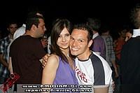 Foto Bagarre 2010 bagarre_2_2010_195