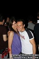 Foto Bagarre 2010 bagarre_2_2010_196