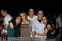 Foto Bagarre 2010 bagarre_2_2010_199