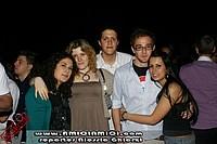 Foto Bagarre 2010 bagarre_2_2010_200