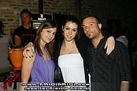 Foto Bagarre 2010 bagarre_2_2010_205