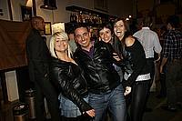 Foto Bagarre 2011 - Opening Bagarre_2011_001