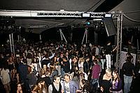 Foto Bagarre 2011 - Opening Bagarre_2011_002