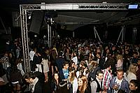 Foto Bagarre 2011 - Opening Bagarre_2011_004