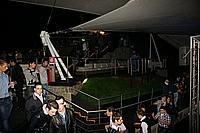 Foto Bagarre 2011 - Opening Bagarre_2011_005