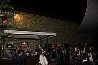 Foto Bagarre 2011 - Opening Bagarre_2011_007