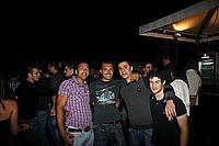 Foto Bagarre 2011 - Opening Bagarre_2011_010