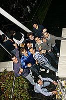 Foto Bagarre 2011 - Opening Bagarre_2011_011