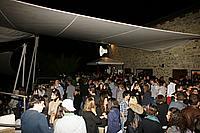 Foto Bagarre 2011 - Opening Bagarre_2011_012