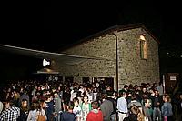 Foto Bagarre 2011 - Opening Bagarre_2011_013