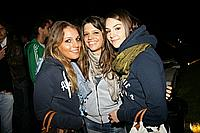 Foto Bagarre 2011 - Opening Bagarre_2011_016