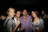 Foto Bagarre 2011 - Opening Bagarre_2011_019