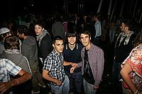 Foto Bagarre 2011 - Opening Bagarre_2011_021