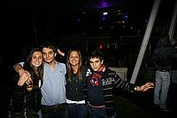 Foto Bagarre 2011 - Opening Bagarre_2011_028