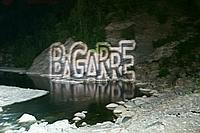 Foto Bagarre 2011 - Opening Bagarre_2011_030