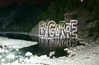 Foto Bagarre 2011 - Opening Bagarre_2011_031