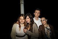 Foto Bagarre 2011 - Opening Bagarre_2011_033