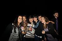 Foto Bagarre 2011 - Opening Bagarre_2011_036