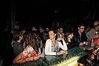 Foto Bagarre 2011 - Opening Bagarre_2011_037