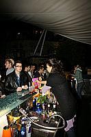 Foto Bagarre 2011 - Opening Bagarre_2011_038