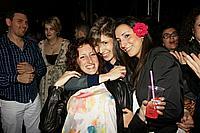 Foto Bagarre 2011 - Opening Bagarre_2011_039