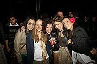 Foto Bagarre 2011 - Opening Bagarre_2011_040