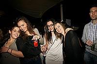 Foto Bagarre 2011 - Opening Bagarre_2011_041