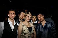 Foto Bagarre 2011 - Opening Bagarre_2011_043