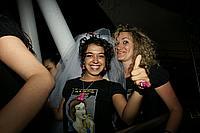 Foto Bagarre 2011 - Opening Bagarre_2011_045