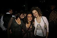 Foto Bagarre 2011 - Opening Bagarre_2011_046